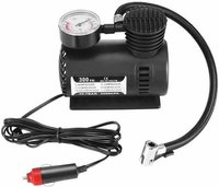 Doershappy 300psi Car Air Pump