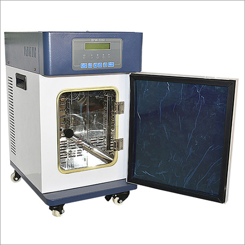 BFW-1050A Blood and Infusion Warmer