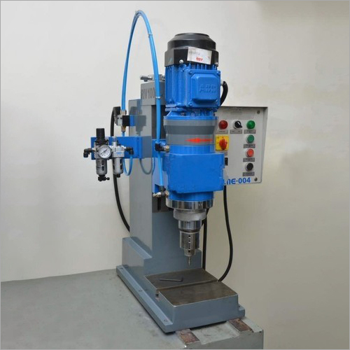 Commercial Riveting Machine