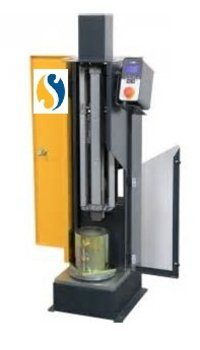 UNIVERSAL AUTOMATIC COMPACTOR