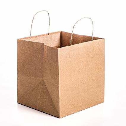 Cake Bags