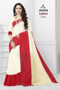 Avisha Laxico saree catalog