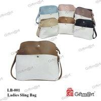 Sling Bag For Ladies