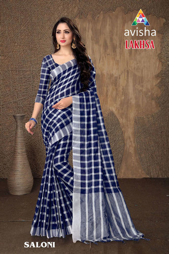 Avisha Lakhsa Saree catalog