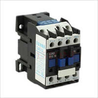 AC Motor Contactor And Relay 6A to 1000A All Power poles