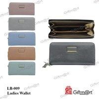 Ladies Hand Wallet