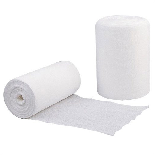 Surgical Cotton Roll