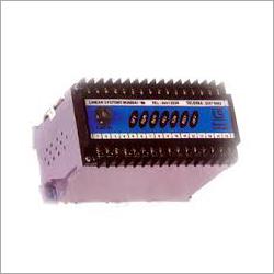 Oil Burner Sequence Controller
