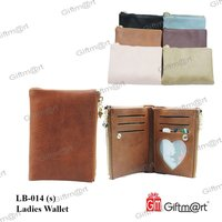 Ladies Hand Wallets For Corporate Gift