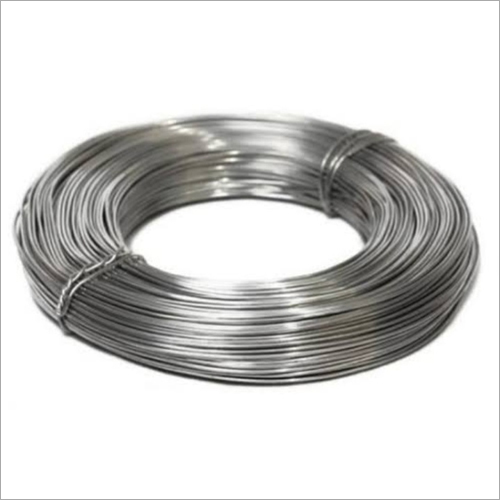Electric Aluminium Wire