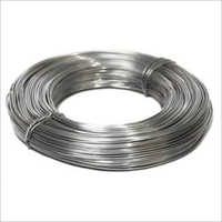 Electric Aluminium Wire