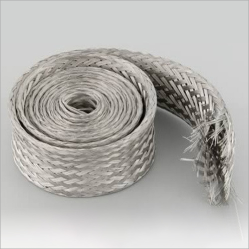 Tin Flexible Strip