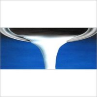 Therma King Heat Resistant Aluminum Paint