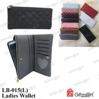 Ladies Hand Wallets