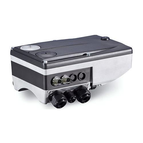LENZE 8400 MOTEC Inverter