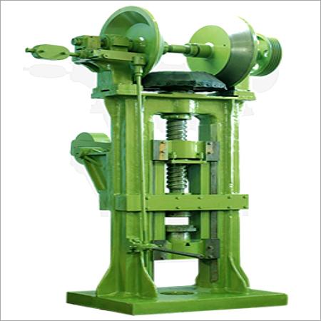 Industrial Forging Screw Press