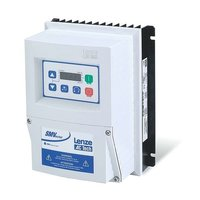 LENZE SMV IP65 Frequrncy Inverter
