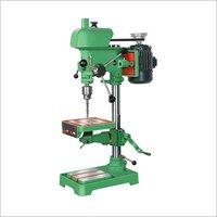Industrial Pillar Drilling Machine