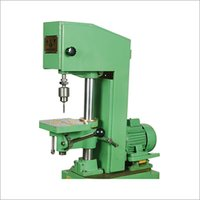 Industrial Tapping Machine
