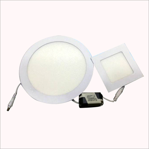 Electric LED Panel Light