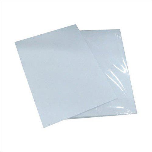 A3 Size Sublimation Paper