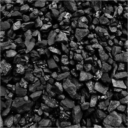 Higrade Black Coal