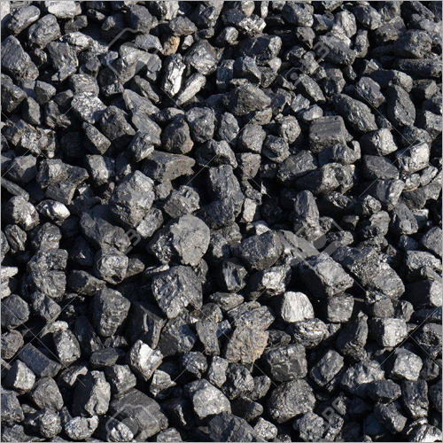 20-25 MM Black Coal