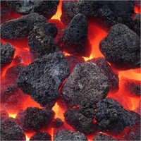 Hi Burn Black Coal