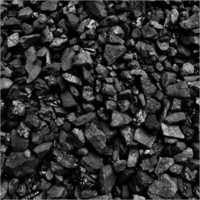 Hi Grade Natural Coal