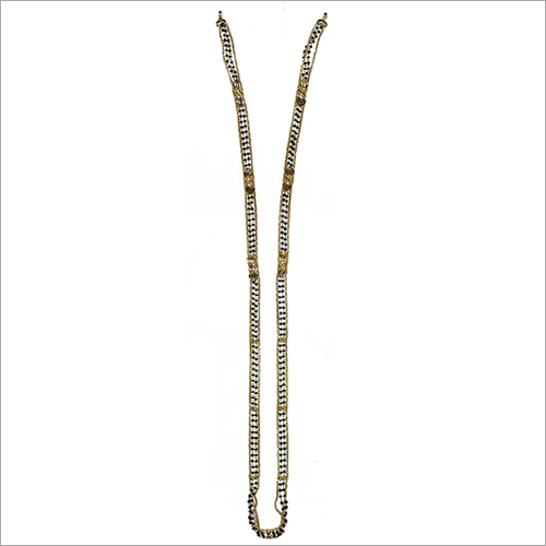 Artificial Mangalsutra Chain