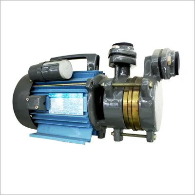 Domestic Electric Pump