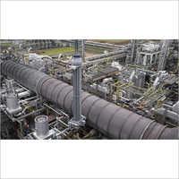 HTHR Boiler Services