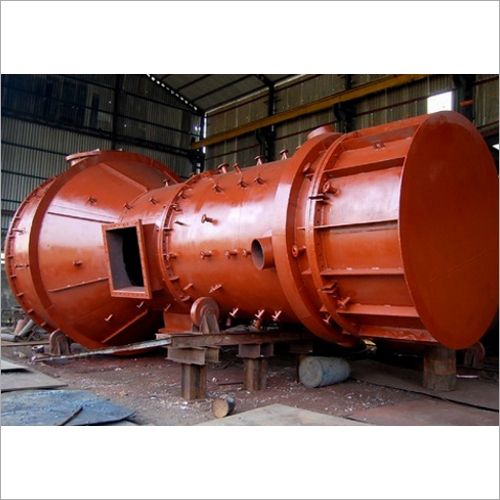 Gasifier Reactor Commissioning Services