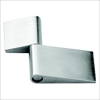 30x12x50 MM Pass Box Hinge