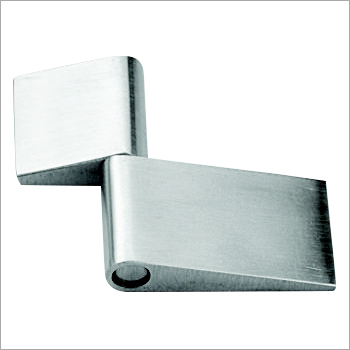 Pass Box Hinge