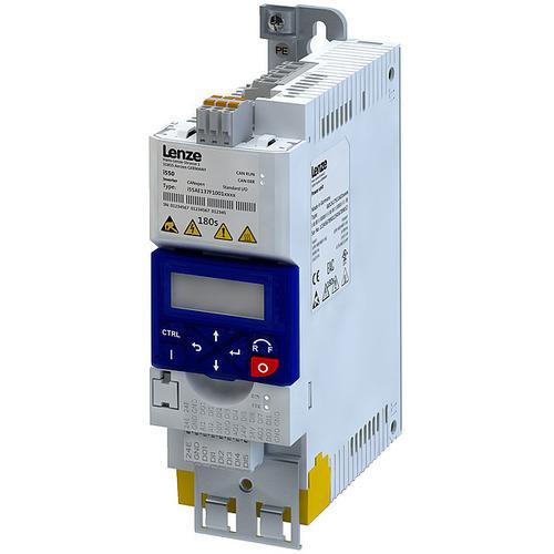 LENZE I550 Frequency Inverter