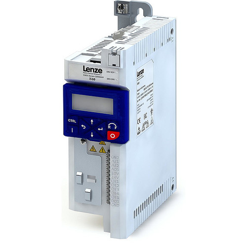 LENZE I510 Frequency Inverter