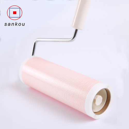 2019 NEW PRODUCT Lint Roller