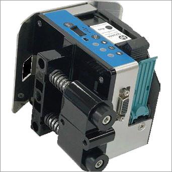 DJ 45-3 Printer