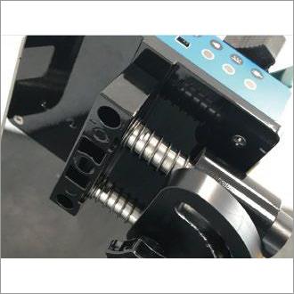DJ 45-4 Printer