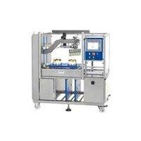 Ultrasonic Food Cutting Machine