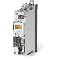 LENZE TOP-LINE Frequency Inverter