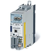 LENZE 8400 HIGH-LINE Frequency Inverter