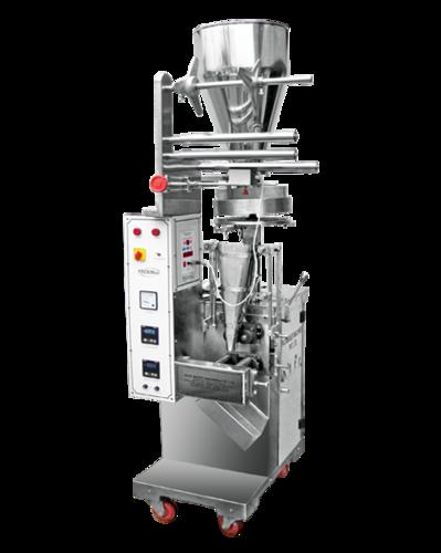 Mechanical FFS Machine (Cup Filler)