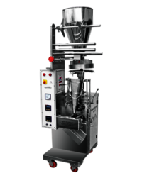 Mechanical FFS Machine (Cup Filler)