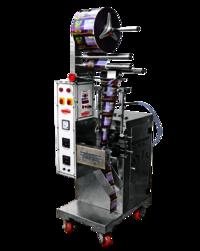 Mechanical FFS Machine