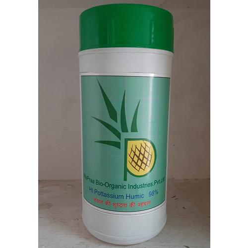 98% Hi Potassium Humic