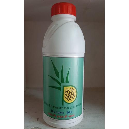 80% Bio Fulvic