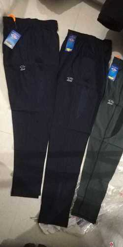 Super Poly Track Pant