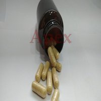 GARCINIA CAMBOGIA 60% AND 65% WEIGHT LOSS CAPSULES WITH PRIVATE LABELING AND OEM